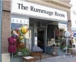 rummage room 2