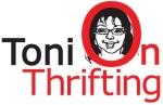TonionThrifting914
